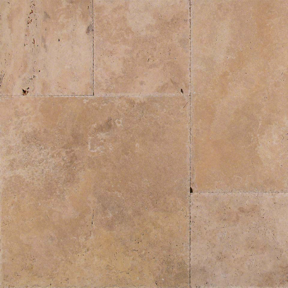 Philadelphia-Antico-Travertine