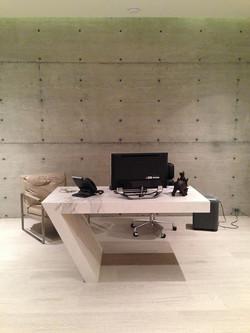Funky Desk