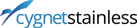 Cygnet-Logo-4 (1).jpg