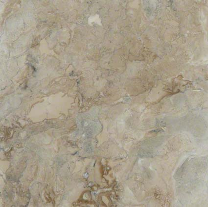 New-Spring-Cloud-Limestone