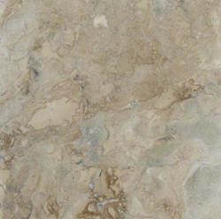 New-Spring-Cloud-Limestone