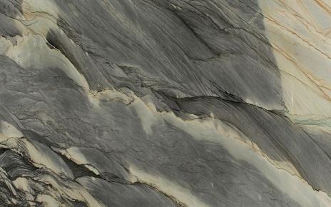 Beauty Blue Quartzite