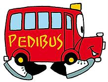 thumbnail_Logo_Pedibus-Little.png