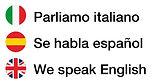 APE_Langues.jpg