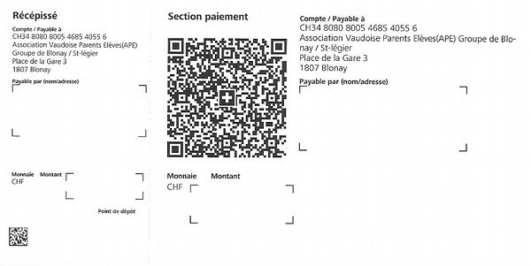 QR code et IBAN.png