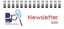 Newletter header.jpg