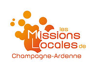 Mission Locales.jpg