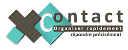 Logo X-Contact.png