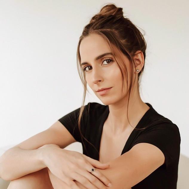 Catalina Silva