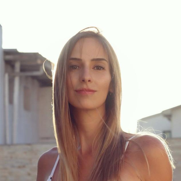 Catalina Silva 6