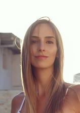 Ctalina Silva