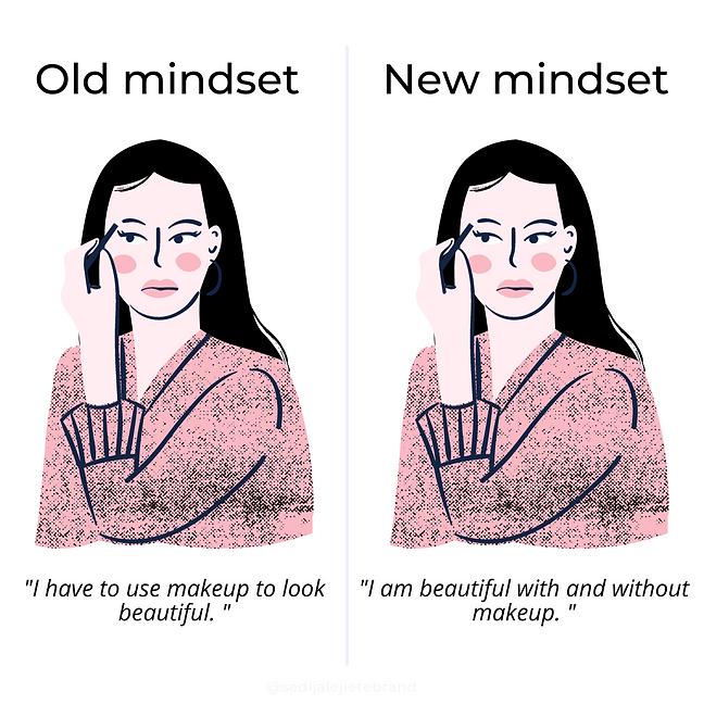 Body Positive illustration_.png