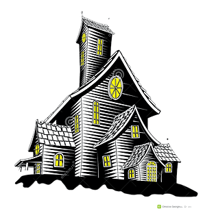 scary-haunted-house-illustration-2065154