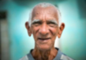 Cuba-people-grid.jpg