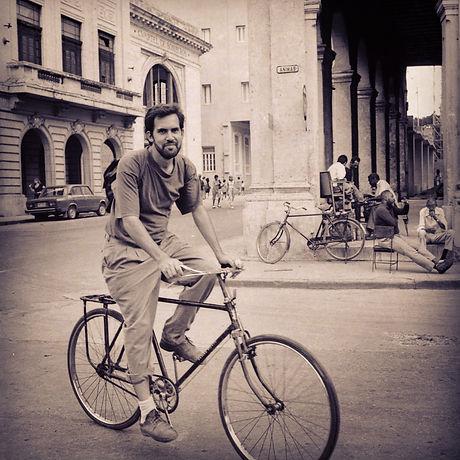 Alex-Cuba-bike 2.jpg