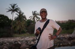 cuba tour photography experience
