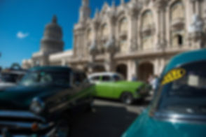 cuba-tour-travel-cars.jpg