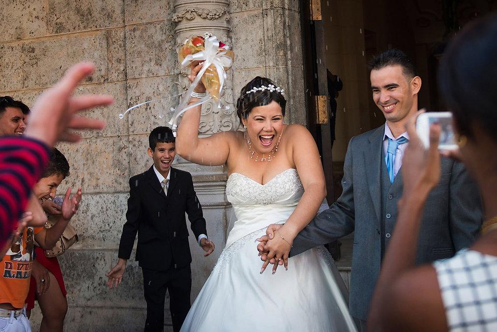 cuba-wedding.jpg
