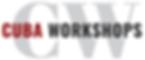 Cuba-logo.png