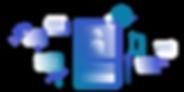 création site wix à 699 €