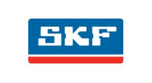 SKF.jpg