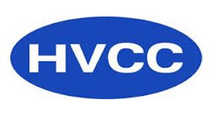 HVCC.jpg