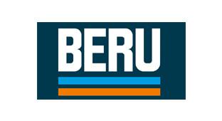 BERU.jpg