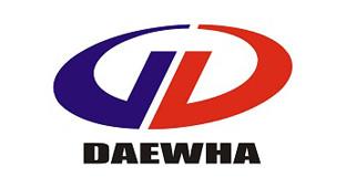 DAEHWA.jpg