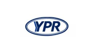 YPR.jpg