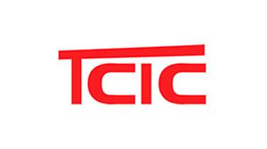 TCIC.jpg