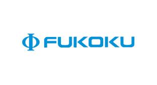 FUKOKU.jpg