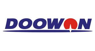 DOOWON.jpg