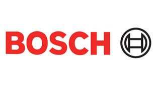 BOSCH.jpg