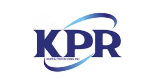 KPR.jpg