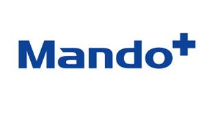 MANDO 1.jpg