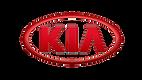kia logo.png