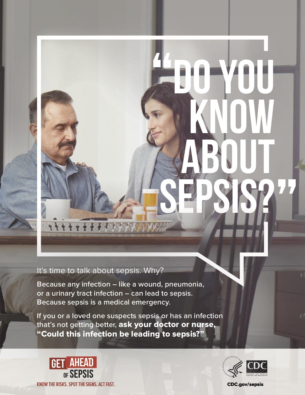 Consumer_PSA_Do-you-know-about-sepsis-da