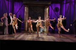 Singin' In The Rain, Only Theatre center
