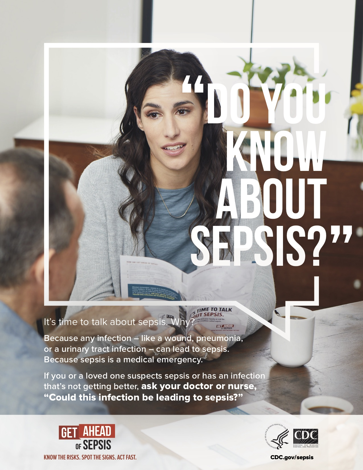Consumer_PSA_Do-you-know-about-sepsis-da