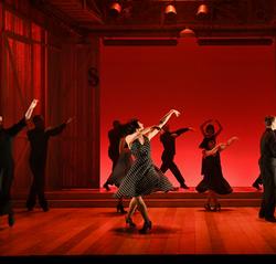 Singin' In The Rain, Olney Theatre Cente