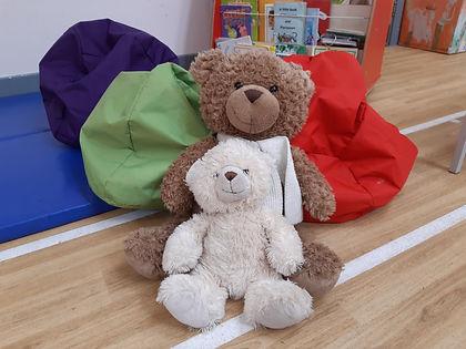 Teddy_Redhill_Baptist_Church_Preschool.j