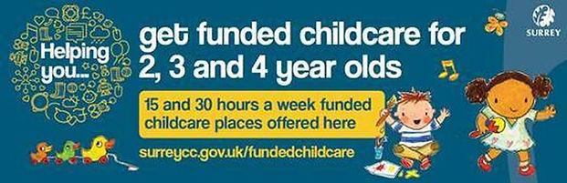 Funded_Childcare_Redhill_Baptist_Church_Preschool