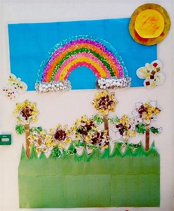 Rainbow_Craft_Preschool