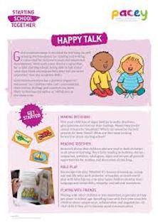 Happy_Talk