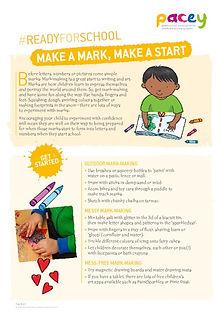 Make_A_Mark
