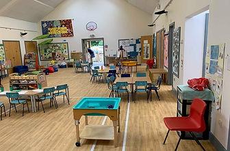 Upper_Room_Redhill_Baptist_Church_Preschool