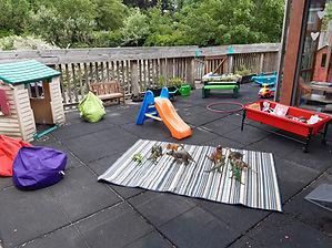 Terrace_Redhill_Baptist_Church_Preschool
