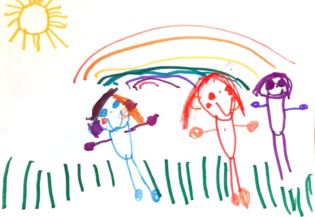 Friends_Redhill_Baptist_Church_Preschool