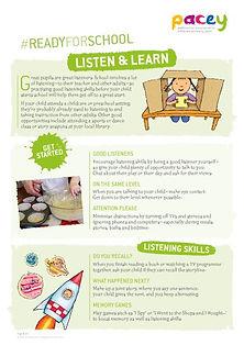 Listen_Learn