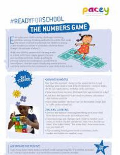 Numbers_Game